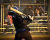 Lady Panther Softball vs  O D  Wyatt 03_03_12 (123 of 237)