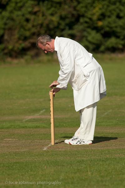 110820 - cricket - 350.jpg