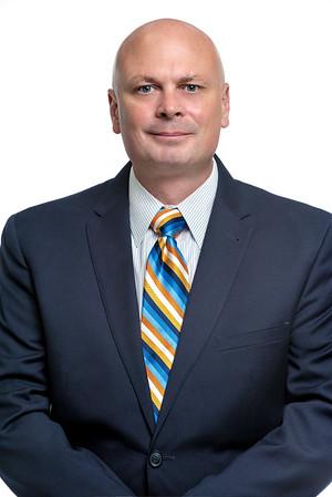 Shawn E