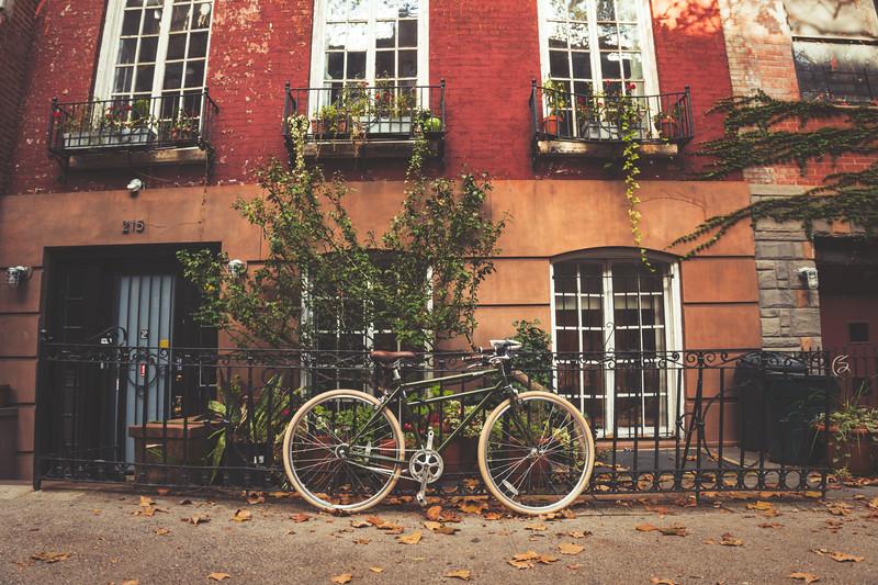 In the Neighborhood NYC-2.jpg