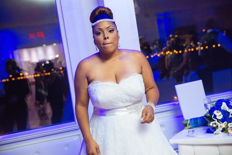 MER__1351_tonya_josh_new jerrsey wedding photography.jpg