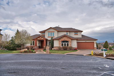 137575 w 76th Place Arvada Co