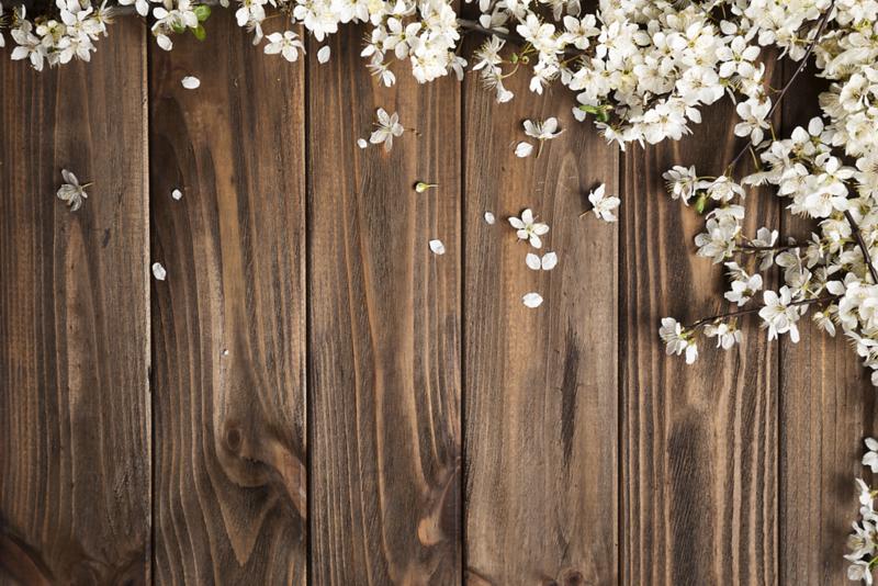 Dk Wood wall w.flowrs106780054.png