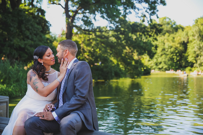 Central Park Wedding - Tattia & Scott-135.jpg