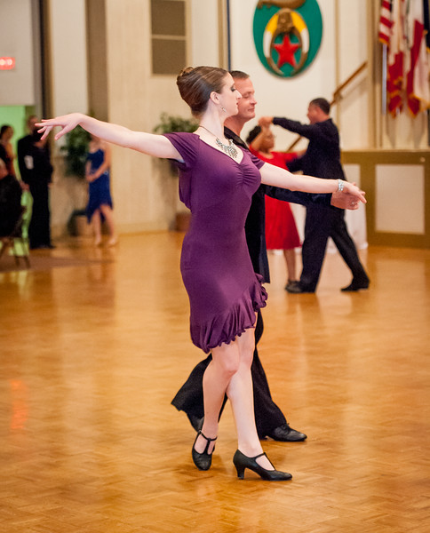 Dance_masters_2016_comp-0335.JPG