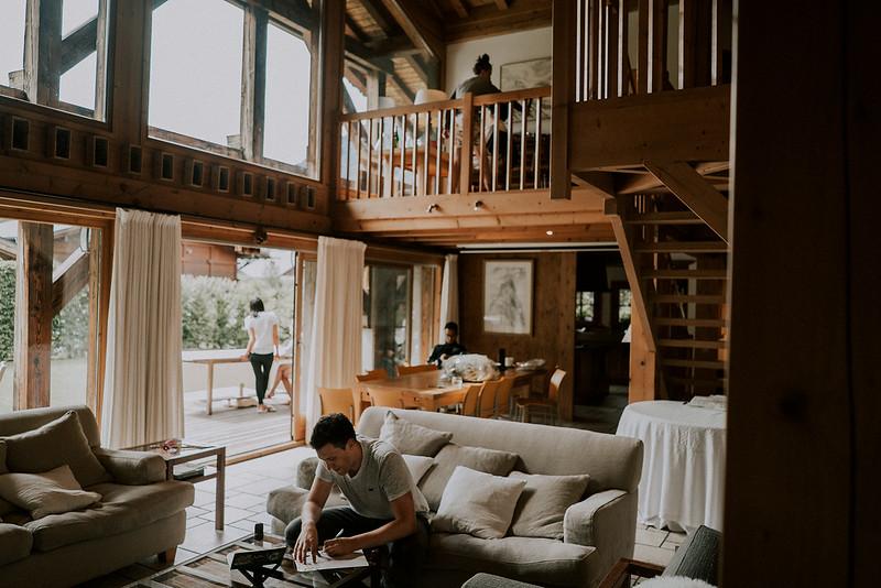 Tu-Nguyen-Destination-Wedding-Photographer-Chamonix-French-Alps-Paul-Hua-Yu-139.jpg