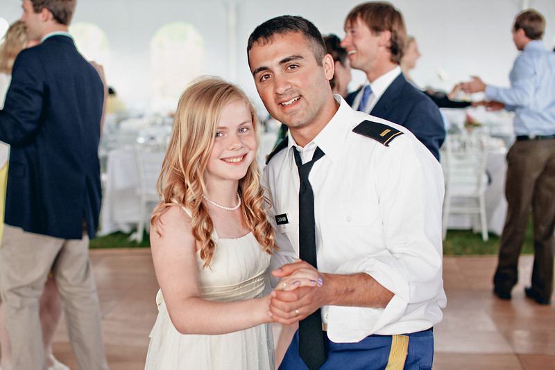 Jessica Todd_Wedding-0833.jpg