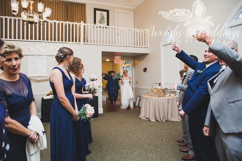 Central FL wedding photographer-2-51.jpg