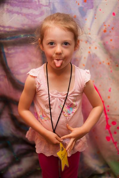 RSP - Camp week 2015 kids portraits-142.jpg