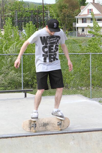 skatepark2012155.JPG