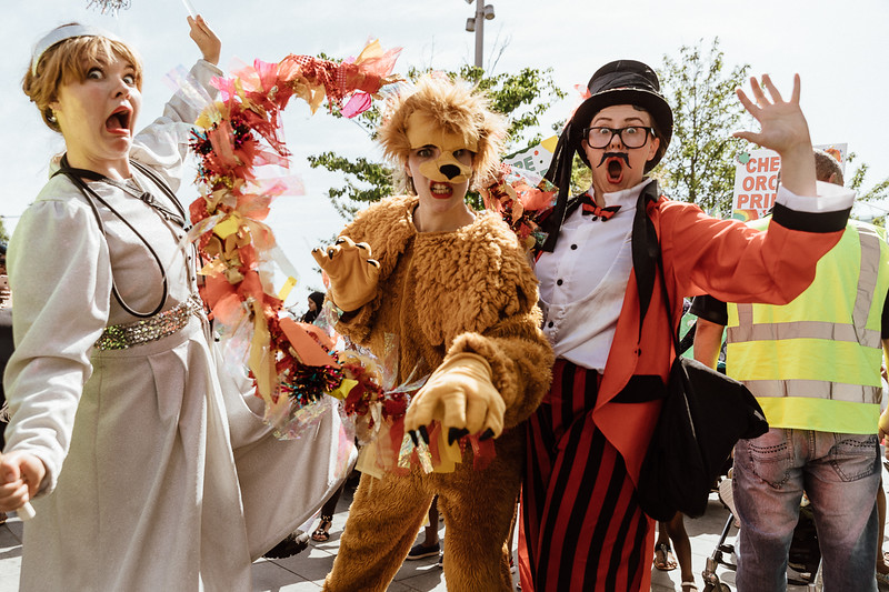 392_Parrabbola Woolwich Summer Parade by Greg Goodale.jpg