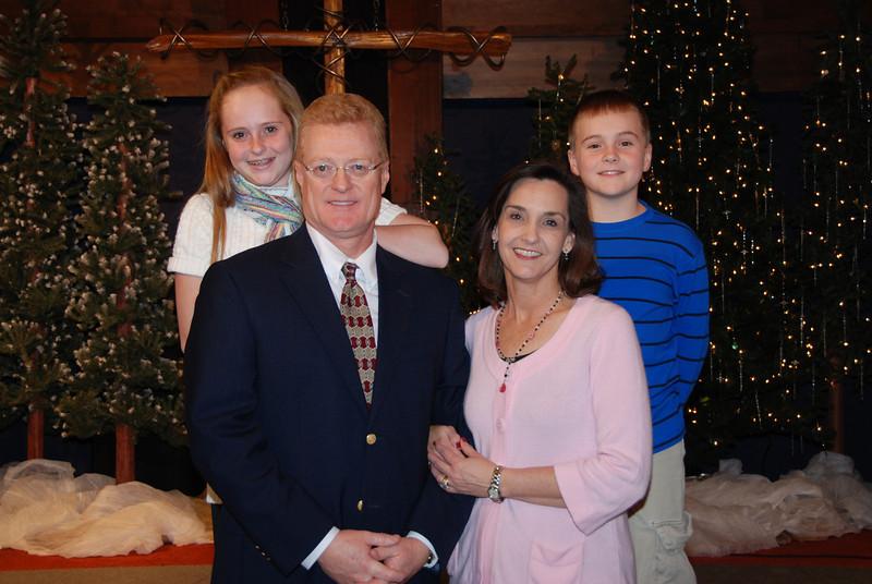 brogden family (90 of 98).jpg