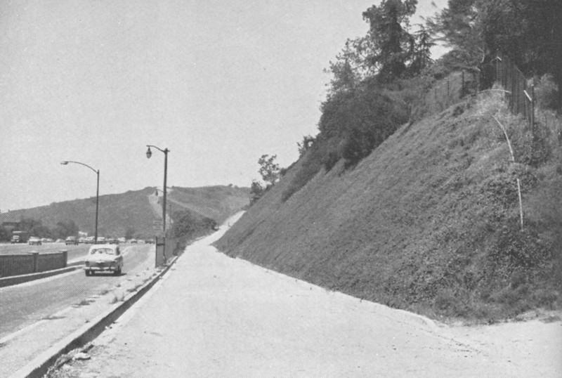 1961-03-04-CAHiPub-46b.jpg