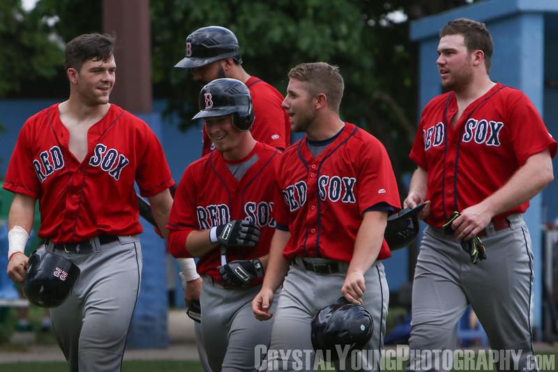Brantford Red Sox-5038.jpg