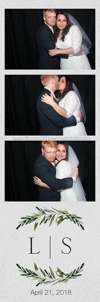 ELP0421 Lauren & Stephen wedding photobooth 51.jpg