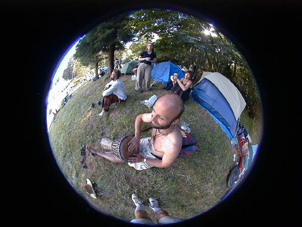 drummin-in-camp06