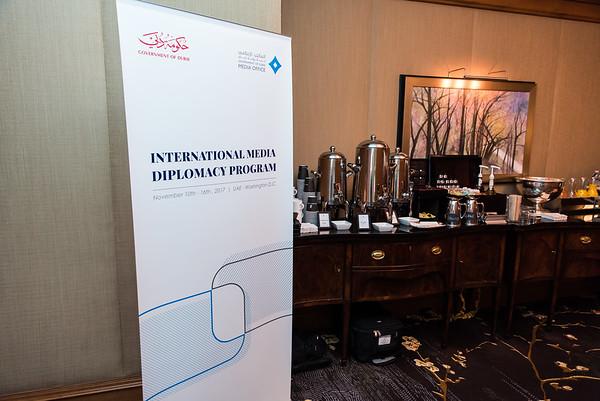 UAE Intl Media 2017