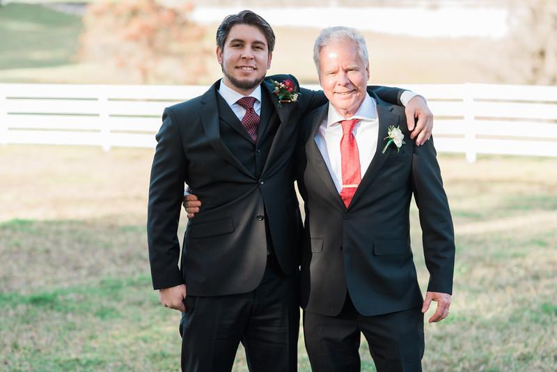 ELP0125 Alyssa & Harold Orlando wedding 392.jpg