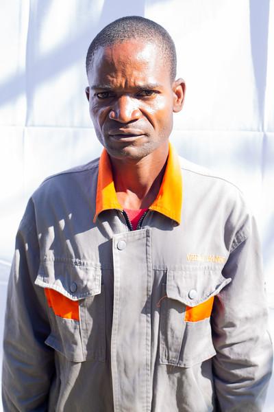 2019_06_19_MM_Malawi-126.jpg