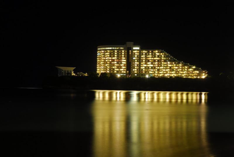 Guam (July 2009)