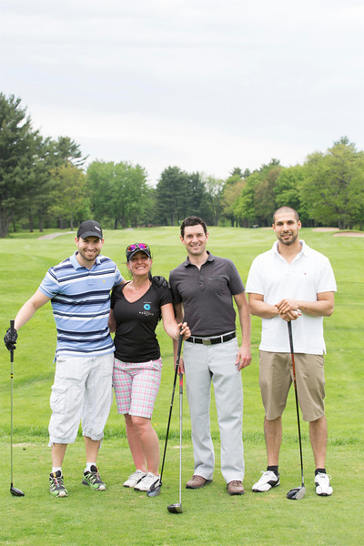 Moisson Montreal Annual Golf Tournament 2014 (196).jpg