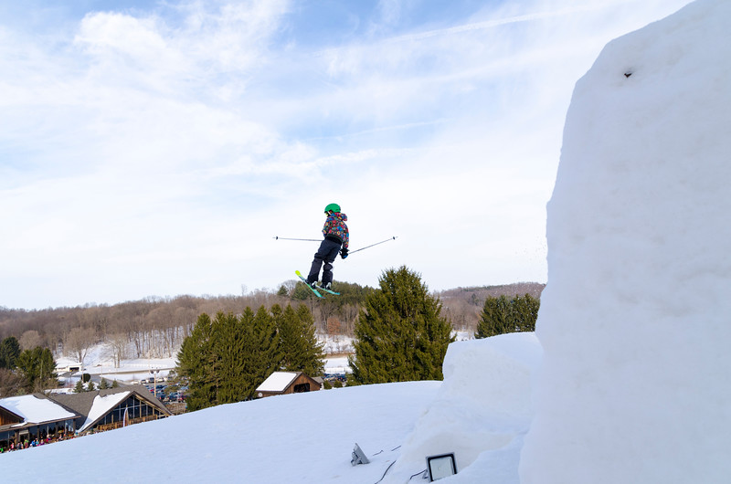 Big-Air-Practice_2-7-15_Snow-Trails-50.jpg