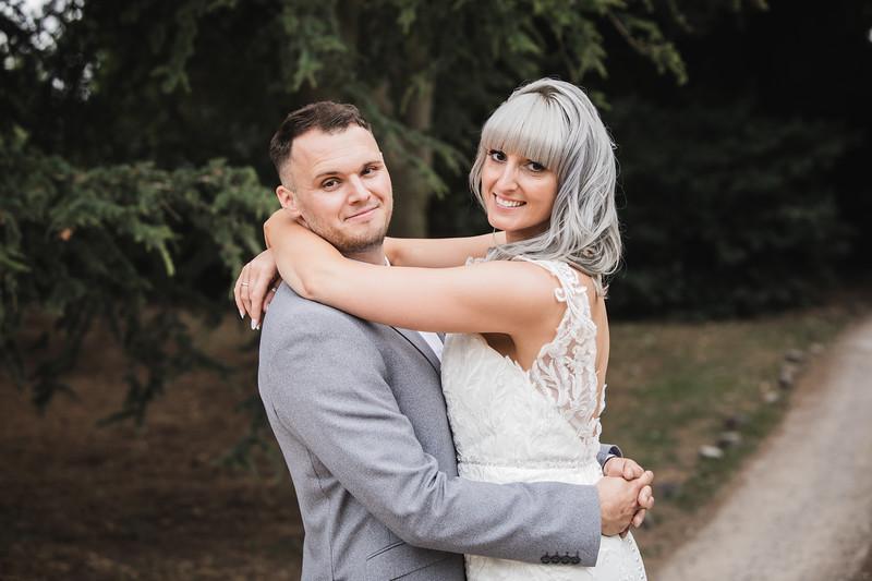 Nick & Natalie's Wedding-365.jpg