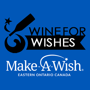 Wine for Wishes 2018