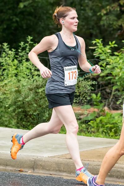 2017 Lynchburg Half Marathon 038.jpg