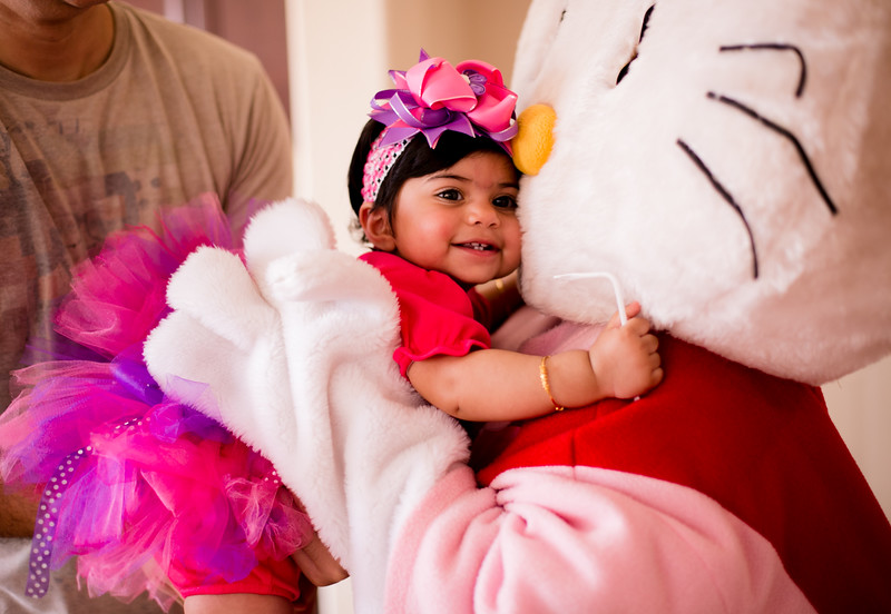 Paone Photography - Zehra's 1st Birthday-1060.jpg
