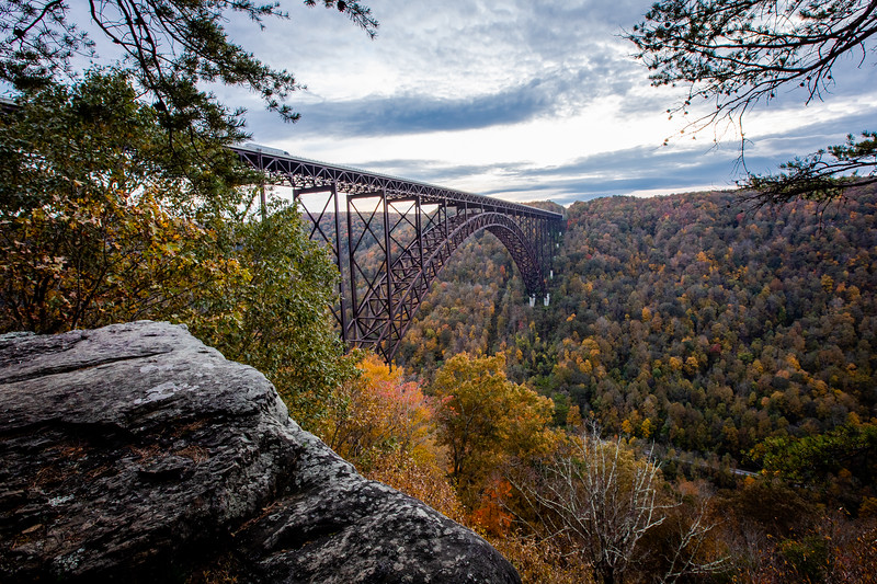 WVWS New River Gorge Bridge-0283.jpg