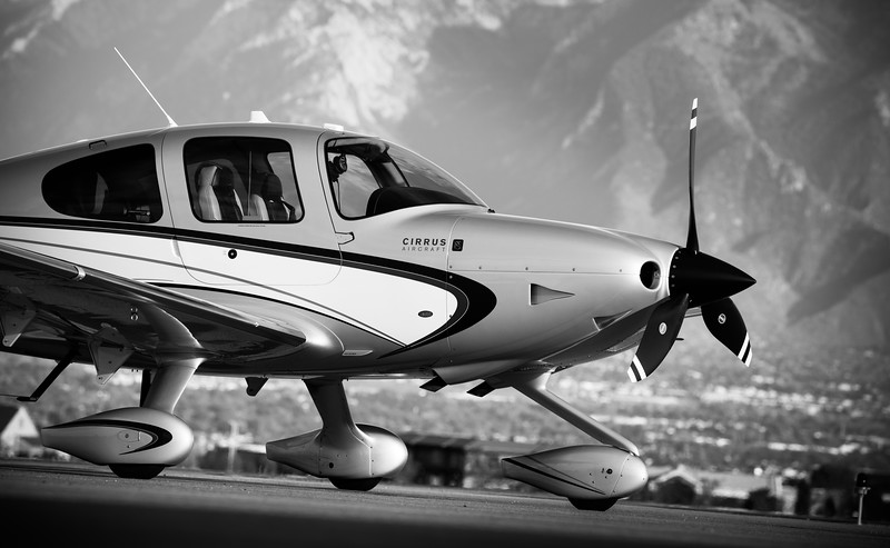 20151026_Aircraft__KWP2690.jpg