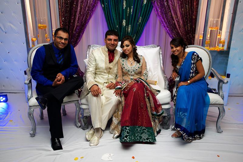 Rahim-Walima-2012-06-02240.jpg