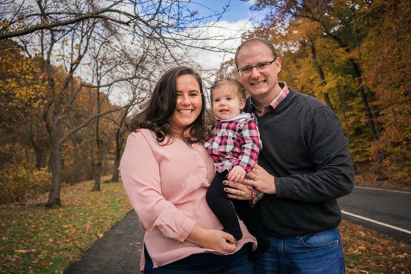 Carr Family-30.jpg