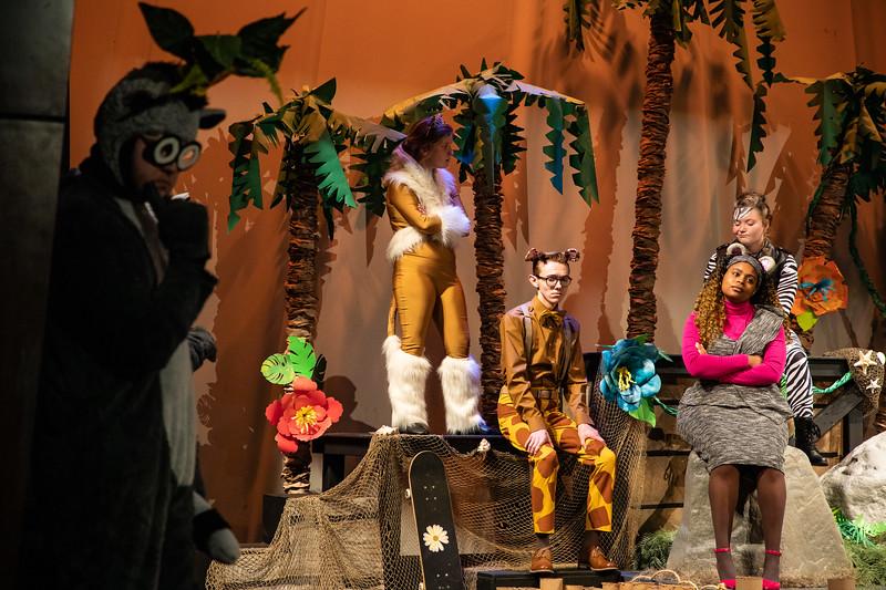 Madagascar Dress Rehearsal-1112.jpg