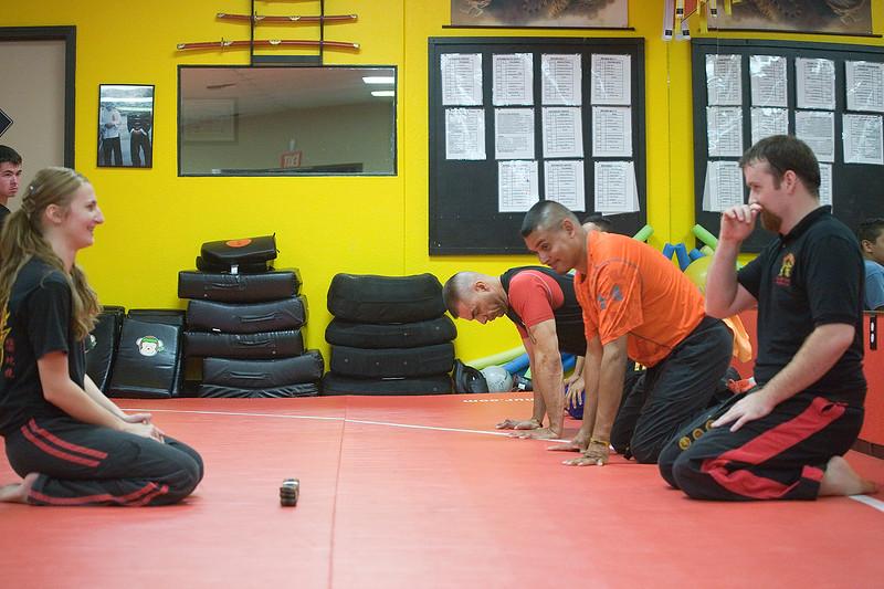 karate-101315-01.jpg