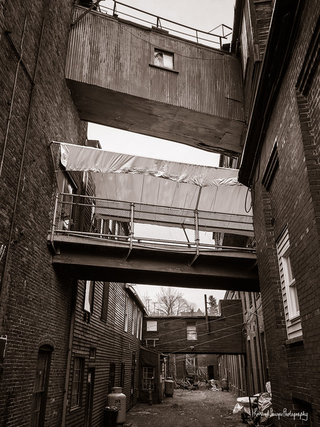 Dick Sawyer_Alley Way (1 of 1).jpg