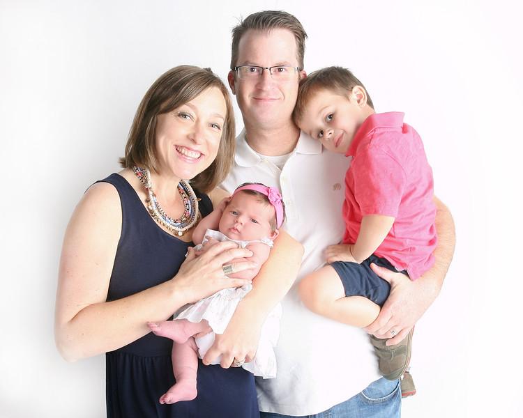 8x10 family2.jpg