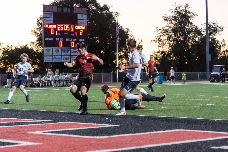 9.26 Beth Center @ Charleroi (1st Half) (152 of 432).jpg