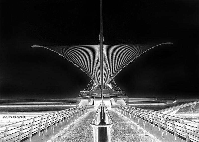 02 Calatrava in Black and White .jpg