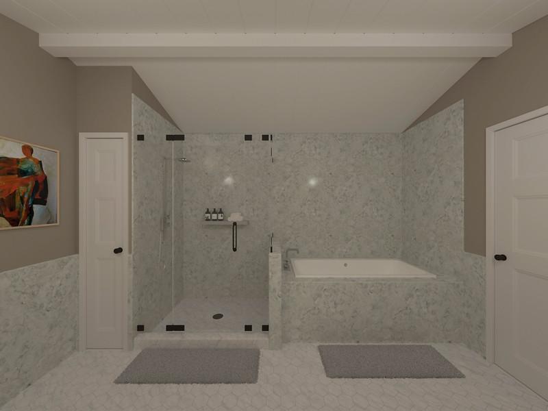velux-gallery-bathroom-098.jpg