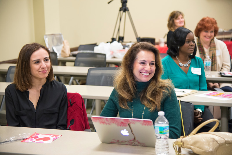 20160209 - NAWBO Orlando Lunch and Learn with Christy Wilson Delk by 106FOTO-038.jpg