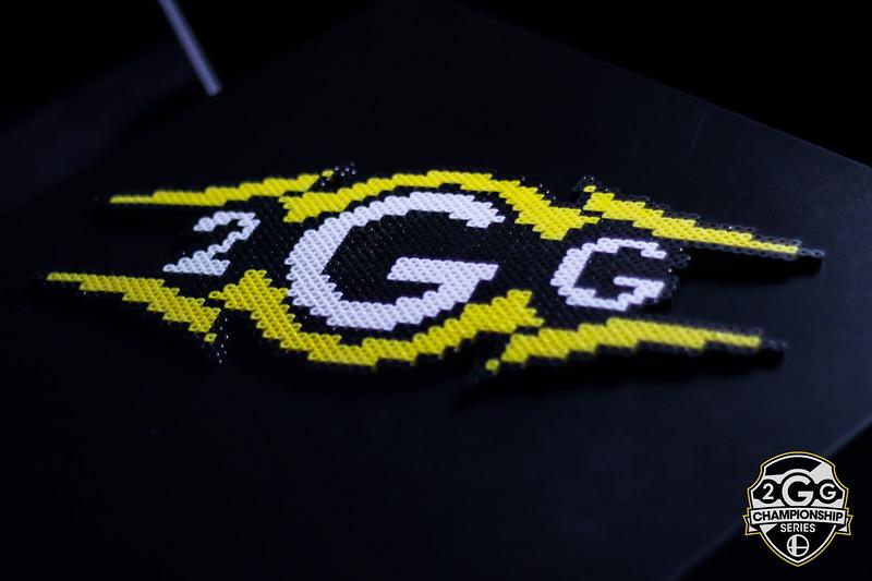 2GGC Championship (129).jpg