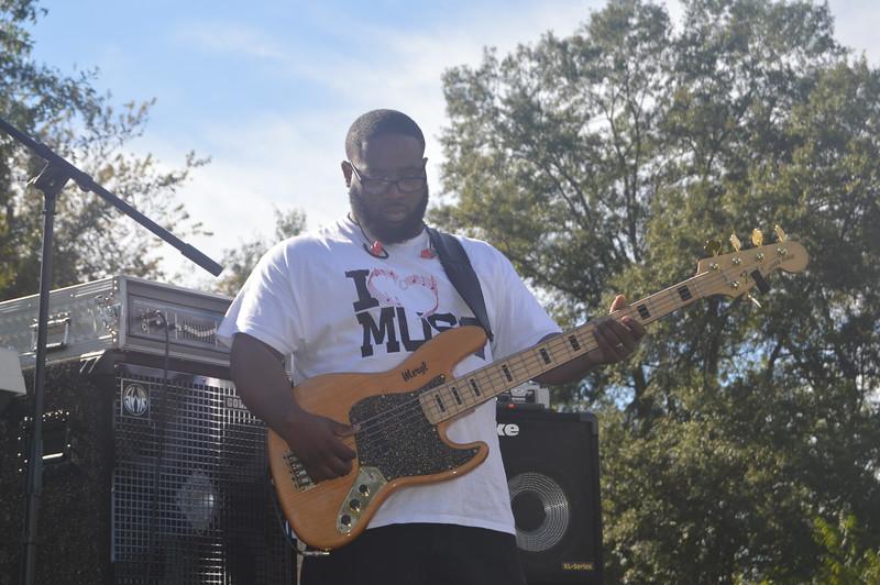 028 Southern Soul Band.jpg