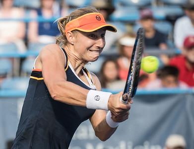 Citi Open Tennis (2017)