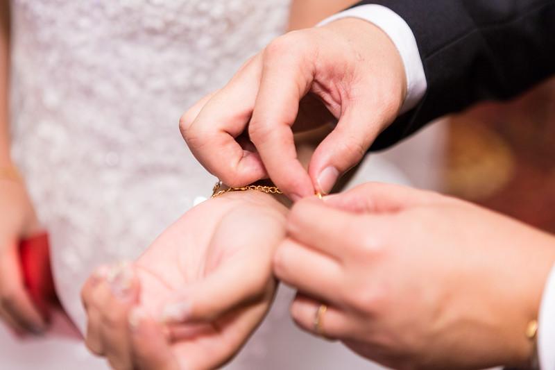VividSnaps-David-Wedding-075.jpg