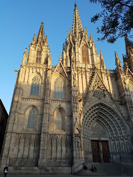 Cathedral Barcelona.jpg