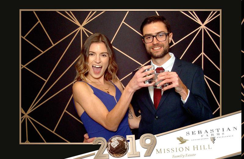 2019 Harvest Gala