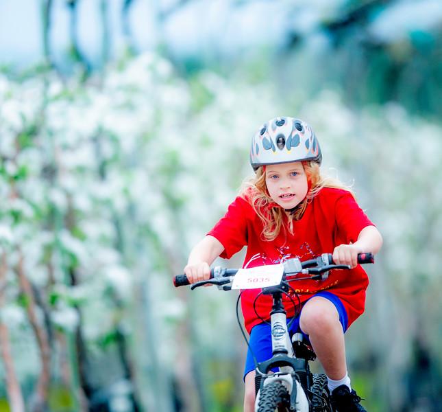 027_PMC_Kids_Ride_Natick_2018.jpg