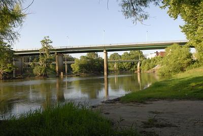 Paddle Georgia 2007